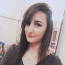 Helena Shekh Alshabab