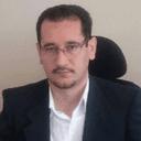 Khaled Alfalah