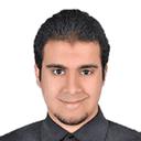 Ammar Massoud