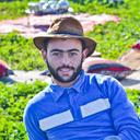 محمد بن رمضان