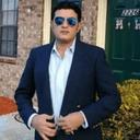 Abdallah Slama