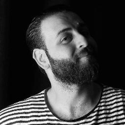 محمد اقبال ادريس