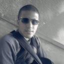 خالد فيصل