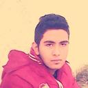 Abd Raouf Seniguer