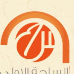 خالد السويلم