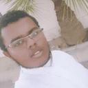 Mohammed Ezz