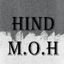 Hind Moh