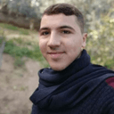 محمود عوض