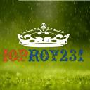 Iop Roy Original