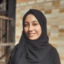 Maha Abu Rizq