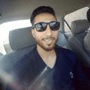 Alaa Farid