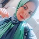 Menna Khaled