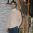 Abood Alnajjar