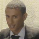 Abdullatif Haddad