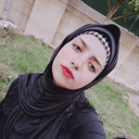 Asma Hamdy