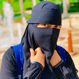 ساره حمدي