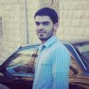 Mohammad Sawalhah