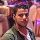 Abdo Kamal