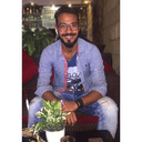 محمود عبدالحميد