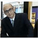 محمد مازن الفواخيري