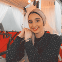 Fatima Zahra
