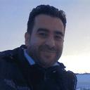Kamel Mohammad