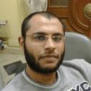 Mohamed Elsayed