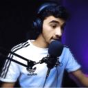 Kinan Abdulla