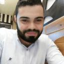 Mohamed Elzehery