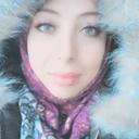 Khawla Lalgrienne
