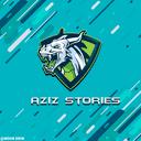 Aziz Stories