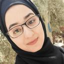 Shimaa Tareq