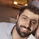 Saeed Bassaleh