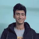 Salah Rashad