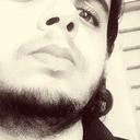 midoghranek - Muhammad AbulGharaniq