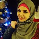 Noura Daoud