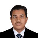 Hamza Eldeeb