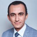 Ayman Ahmed Daoud
