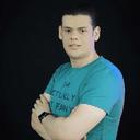 احمد زقوت