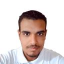 Mamdouh96 - ممدوح محروس محمد