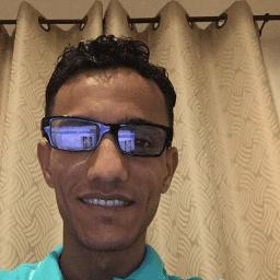 Abdallah Boual
