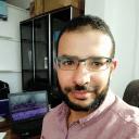 Mohamed Bahram
