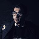 Abdellah Tachabraate