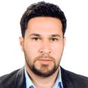 اسامة محمد رضا