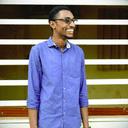 Majid Sayed