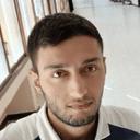 خالد قناعة
