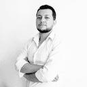 Hasan Dayoub