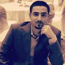 Suliman Al Ruz