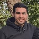 Moussa Ouakaf