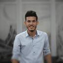 حسين الشاويش